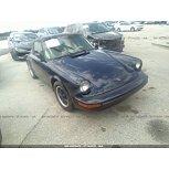1977 Porsche 911 for sale 101549994