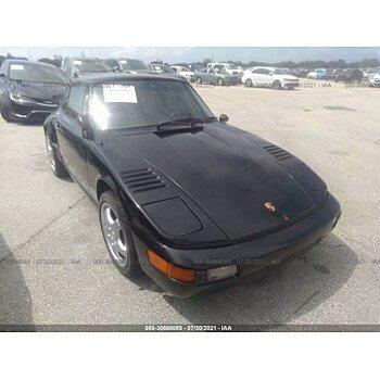 1977 Porsche 911 for sale 101564641