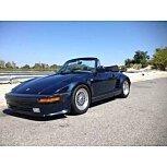 1977 Porsche 911 SC Cabriolet for sale 101586686
