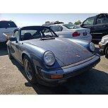 1977 Porsche 911 for sale 101589088