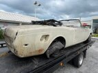 1977 Rolls-Royce Corniche for sale 101544623