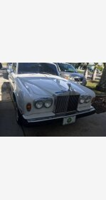 1977 Rolls-Royce Silver Shadow for sale 100958393