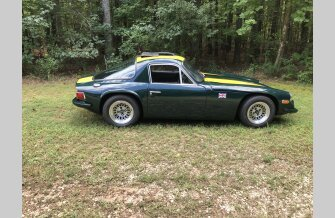 1977 TVR M Series for sale 101179930