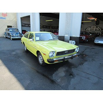 1977 Toyota Corolla for sale 101386892