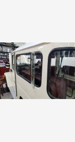 1977 Toyota Land Cruiser for sale 101112263