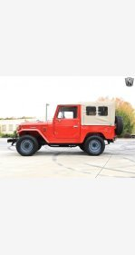 1977 Toyota Land Cruiser for sale 101238080