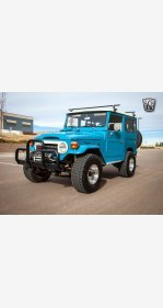1977 Toyota Land Cruiser for sale 101241493