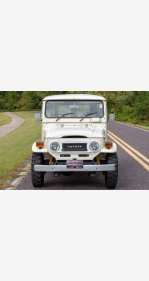 1977 Toyota Land Cruiser for sale 101380231