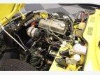 1977 Triumph Spitfire for sale 101526709