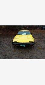 1977 Triumph TR7 for sale 101142399