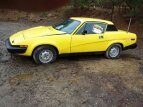 1977 Triumph TR7 for sale 101586360