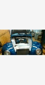 1977 Volkswagen Beetle for sale 101164566