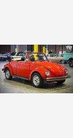 1977 Volkswagen Beetle for sale 101167863