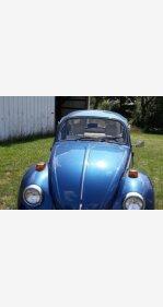 1977 Volkswagen Beetle for sale 101213426