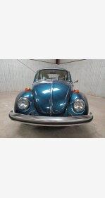 1977 Volkswagen Beetle for sale 101362804