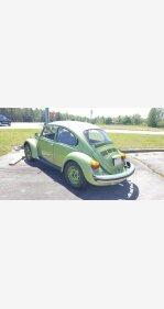 1977 Volkswagen Beetle for sale 101411564