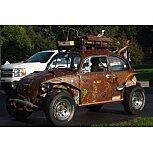 1977 Volkswagen Beetle for sale 101586147