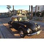 1977 Volkswagen Beetle for sale 101586453