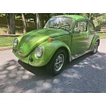 1977 Volkswagen Beetle for sale 101586528