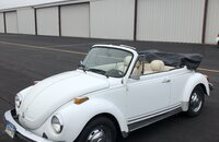 1977 Volkswagen Other Volkswagen Models for sale 101265679