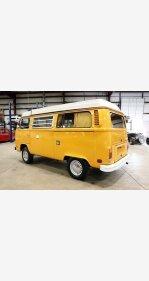 1977 Volkswagen Vans for sale 101120882