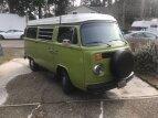 1977 Volkswagen Vans for sale 101472750