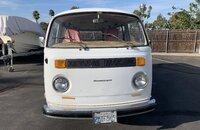 1977 Volkswagen Vans for sale 101237656