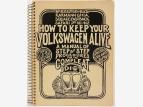 1977 Volkswagen Vans for sale 101477923