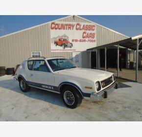 1978 AMC Gremlin for sale 101393820