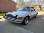 1978 AMC Pacer for sale 101485202
