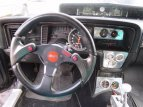 1978 AMC Pacer for sale 101544720