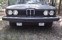 1978 BMW 530i Sedan for sale 101402221