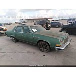 1978 Buick Electra for sale 101564714