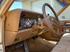 1978 Buick Electra for sale 101575904