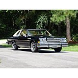 1978 Buick Electra for sale 101603153