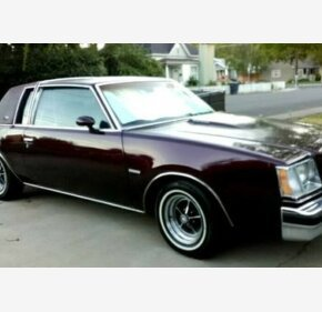 1978 Buick Regal for sale 101283957
