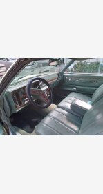 1978 Buick Regal for sale 101401740