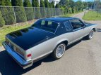 1978 Buick Riviera for sale 101540032