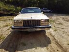 1978 Buick Riviera Coupe for sale 101581169