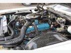1978 Cadillac Eldorado for sale 100829193