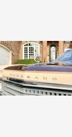 1978 Cadillac Eldorado Biarritz for sale 101107512
