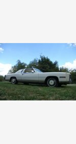1978 Cadillac Eldorado Biarritz for sale 101144616