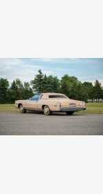 1978 Cadillac Eldorado for sale 101180179