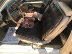 1978 Cadillac Eldorado Biarritz for sale 101496302