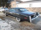 1978 Cadillac Eldorado Convertible for sale 101542093