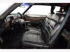 1978 Cadillac Eldorado for sale 101550352