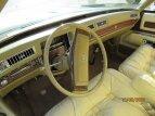 1978 Cadillac Eldorado for sale 101554028
