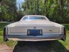 1978 Cadillac Eldorado for sale 101569729