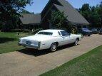 1978 Cadillac Eldorado for sale 101586106