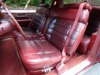 1978 Cadillac Eldorado for sale 101603166